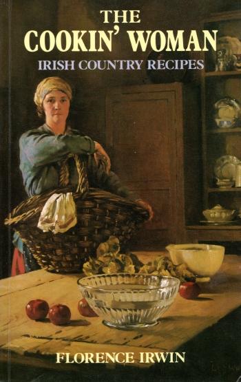 Irish_Cookin_Woman_cover.jpg