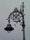Irish_Dublin_street_lamp_alone.jpg
