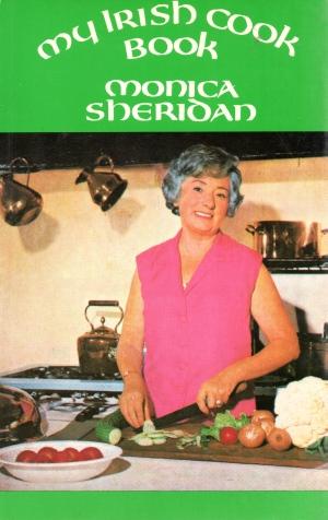 Irish_My_Irish_Cookbook_Sheridan_cover.jpg