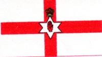 Irish_Northern_Irish_flag.jpg