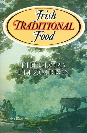 Irish_Traditional_Food_Gibbon_cover.jpg