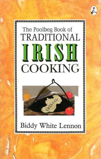 Irish_Traditional_Irish_Cooking_Lennon_cover.jpg