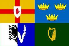 Irish_four_provinces_flag.jpg