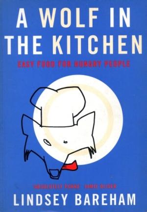 Wolf_in_Kitchen_cover.jpg