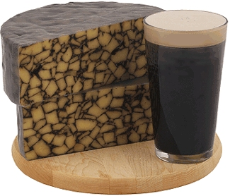 irish_Cahills_cheese.jpg