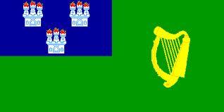 irish_dublin_flag.jpg