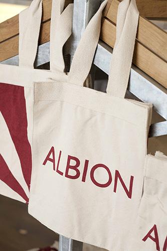 Albion_bags.jpg