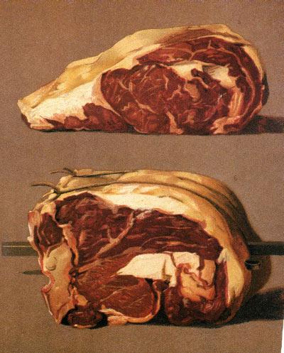 Beef_roasts.jpg