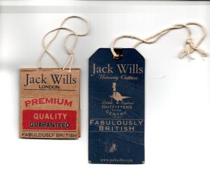 Jack_Wills_labels.jpg