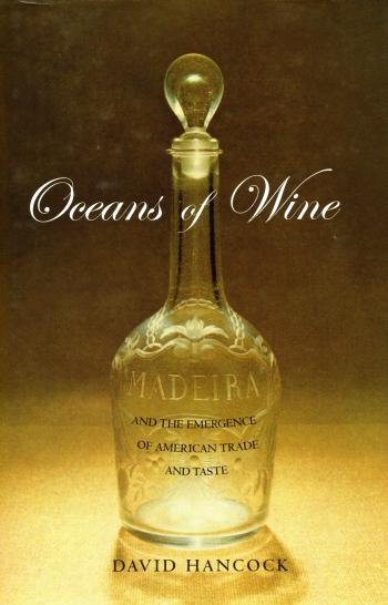 Madeira_Oceans_of_Wine_cover.jpg
