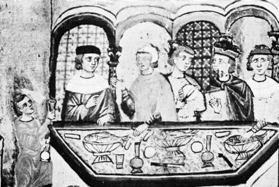 Medieval_lunch_scene.jpg