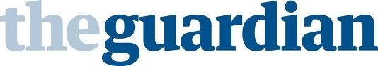 The_Guardian_logo.jpg