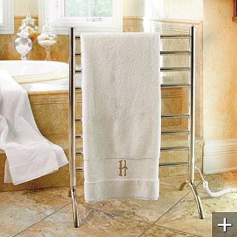 Towel_warmer_rack.jpg