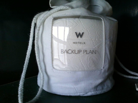 W_Hotel_back_up_plan.jpg