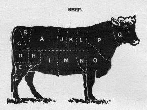 beef_cuts007.jpg