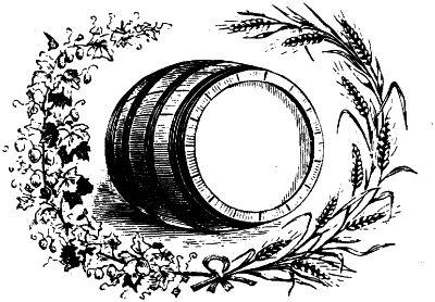 Beer_or_Wine_Barrel.jpg