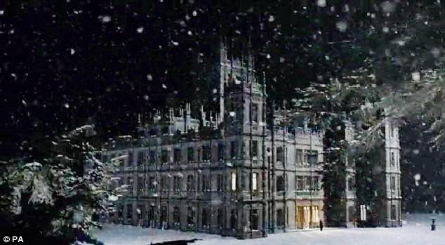 Downton-Abbey.jpg