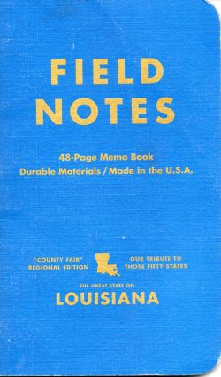 Field-Notes-cover001.jpg