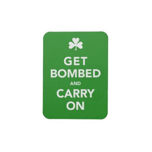 Get_bombed_and_carry_on.jpg