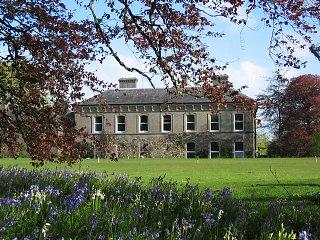 Irish-Ballyvolane-House.jpg