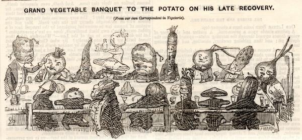 Irish-potato-banquet.jpg