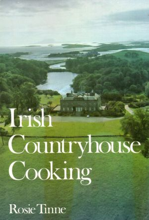 Irish_Coutryhouse_Cooking_cover003.jpg