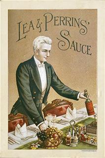 Lea_and_Perrins_Sauce_trade_card.jpg