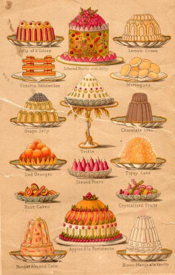 Mrs-Beeton-Cakes-old010.jpg