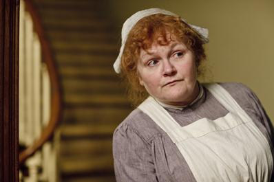 Mrs-Patmore-Downton.jpg
