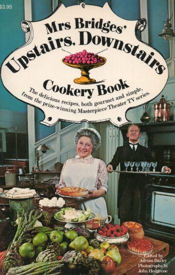 Upstairs-Downstairs-Cookery-Book002.jpg