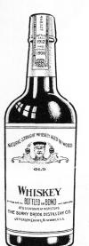 Whiskey-bottle.jpg
