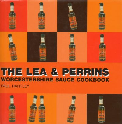 Worcestershire_L-P_Cookbook_cover008.jpg