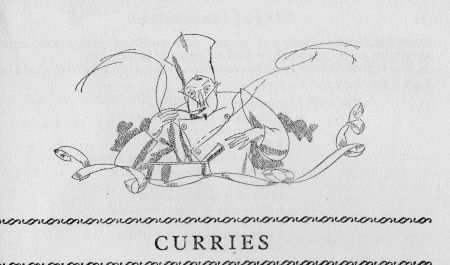 Worcestershire_curries_drawing007.jpg