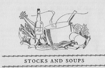 Worcestershire_stocks_soups_drawing005.jpg