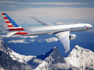 american-airlines-new-logo-livery.jpg