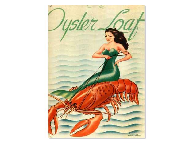oyster-loaf-cover.jpg