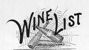 wine_list071.jpg