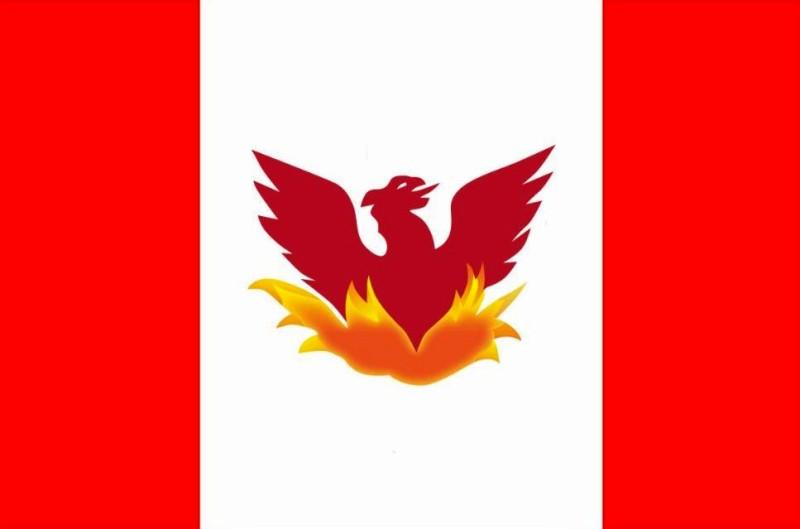 BFIA_Canadian_flag.jpg