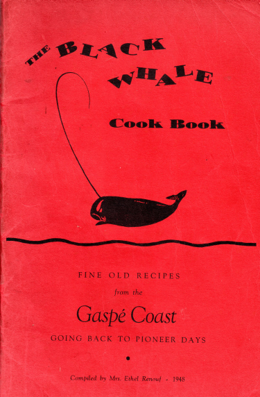 Canada-Black-Whale-cook-book-cover007.jpg