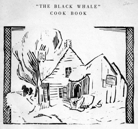 Canada-Black-Whale-woodcut008.jpg