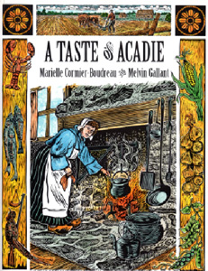 Canada-Taste-of-Acadie.jpg