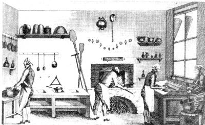 Canada_Kitchen_1814.jpg