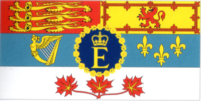 Canada_Queen-s_flag_Canada019.jpg