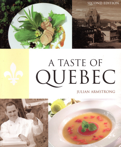 Canada_a_taste_of_quebec_cover002.jpg