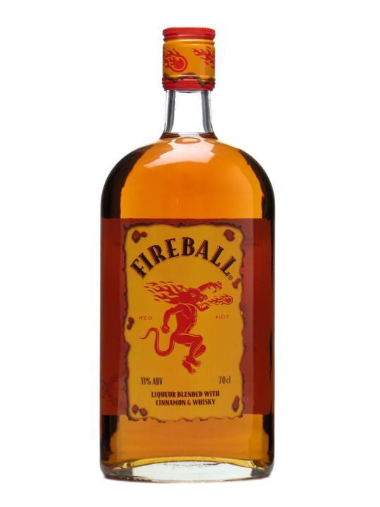 Fireball-whiskey.jpg