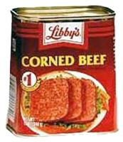 corned_beef.jpg