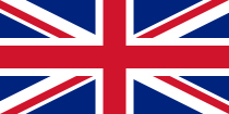 210px-Flag_of_the_United_Kingdom.jpg