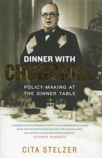 Dinner_with_Churchill_cover011.jpg