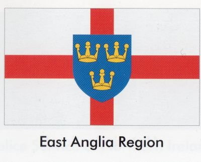 East_Anglia_flag_Nov_12003.jpg