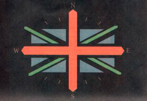Flag_British_compass001.jpg